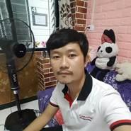 user_fyv80791's profile photo