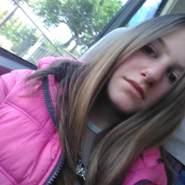 sabinad13's profile photo