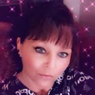 lisam6547's profile photo