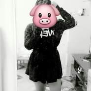 danhdoanh's profile photo