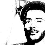 amine_chafi9999's profile photo