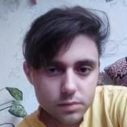 demjasper's profile photo