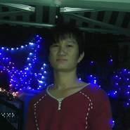 hah467's profile photo