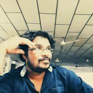 samratk20's profile photo