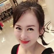 chenxiyue's profile photo