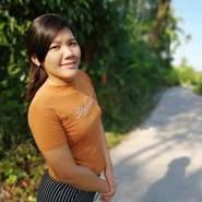 user_zxto96841's profile photo