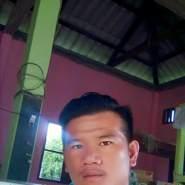 pengjai25t's profile photo