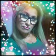 lelyo804's profile photo