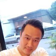 Topman_Gold's profile photo
