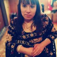 dominikap18's profile photo