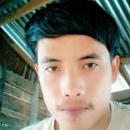user_tolij26's profile photo