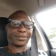 osunkojoo's profile photo