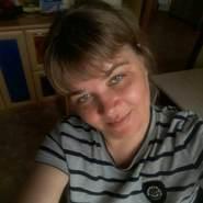 valentina_1984f's profile photo