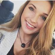 bella457845's profile photo