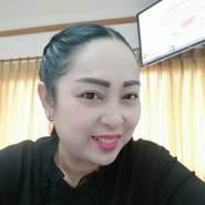 chalad_jutamas6's profile photo