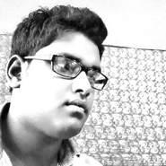 faizulh17's profile photo