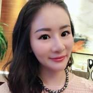 carol559's profile photo
