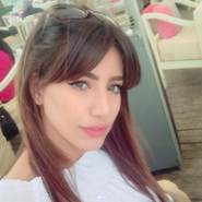 laraahmed6's profile photo