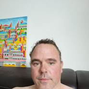 sebastienb76's profile photo