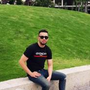 khalledl3's profile photo