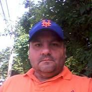 enriquem477's profile photo
