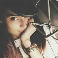 graesyn_rayshon's profile photo