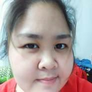 gimyoos's profile photo