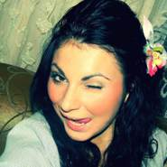 user9x8sannaly99's profile photo