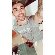 luki_koessl's profile photo