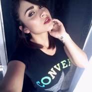 ana_ana694's profile photo