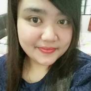 nadiyanad098's profile photo