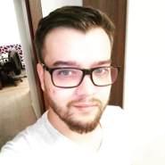 popescuandrei's profile photo