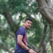 lifea183's profile photo