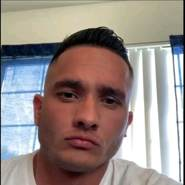 johngreggonz45614's profile photo