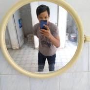 user_ia3298's profile photo