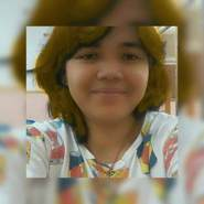 sanyf936's profile photo