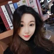 bellal112's profile photo