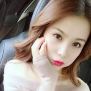 ddd14585's profile photo