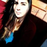 rebecca881's profile photo