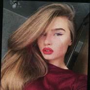alemvch62dxd's profile photo