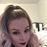 dfkhdkl's profile photo