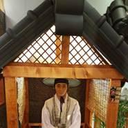 kirigayak19's profile photo