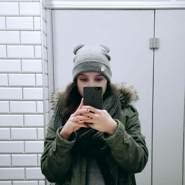 melissad134's profile photo