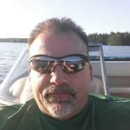 henry_dando's profile photo