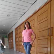 maritesm24's profile photo