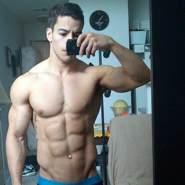 carlos09878's profile photo