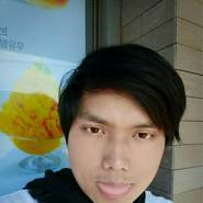 user_ux789's profile photo
