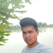 saz418's profile photo