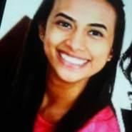 shaymaa17's profile photo