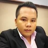 jeeradechy's profile photo